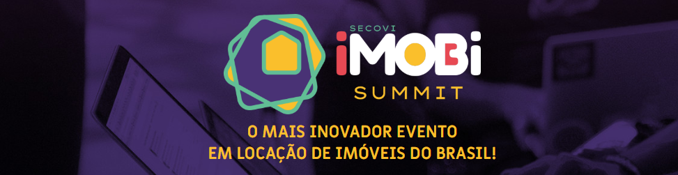 IMOBI SUMMIT